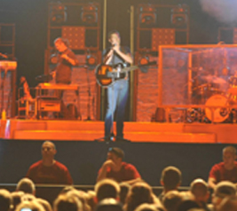 Fair Concert